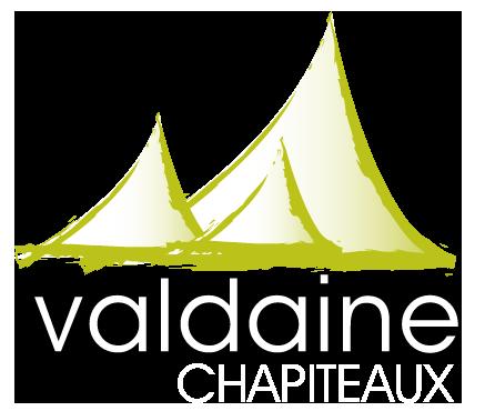Valdaine Chapiteaux